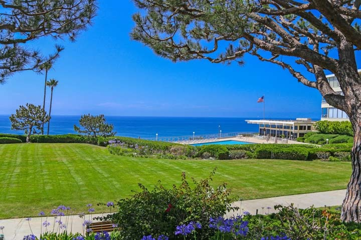 Palos Verdes Bay Club Condos For Sale in Rancho Palos Verdes, California