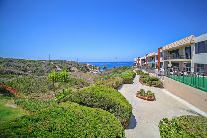 Parkview Manor Condos For Sale | San Clemente Real Estate