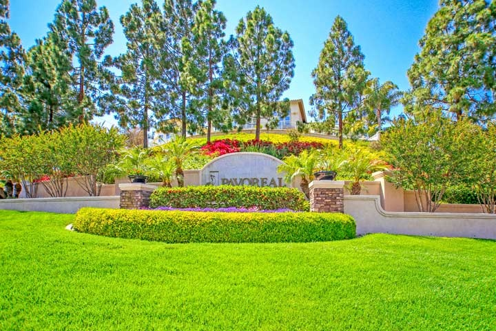 Pavoreal Community Homes For Sale In Carlsbad, California