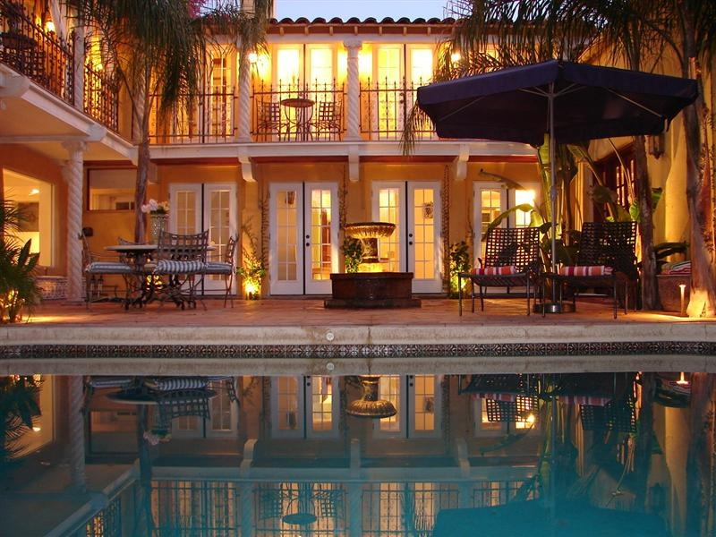 Real Estate ...Homes For Rent With Pools In Phoenix