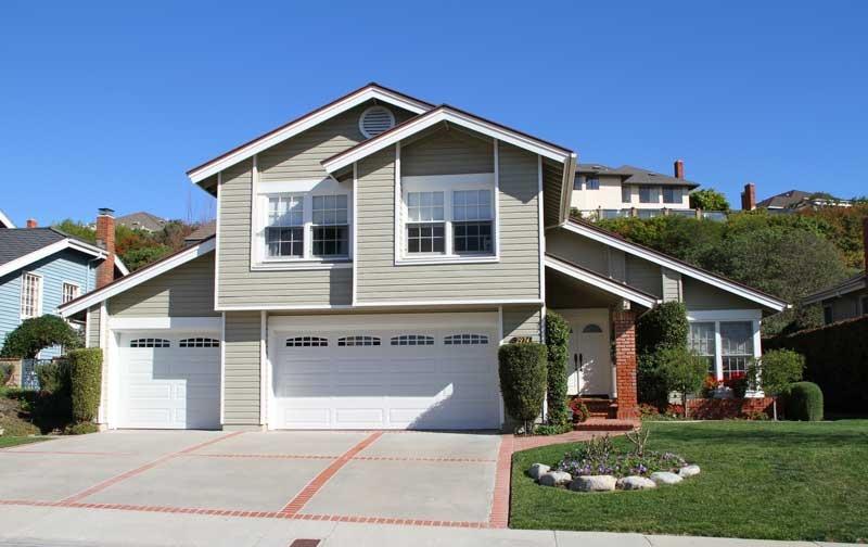 Ponderosa shores san clemente beach cities real estate for Ponderosa cabins california