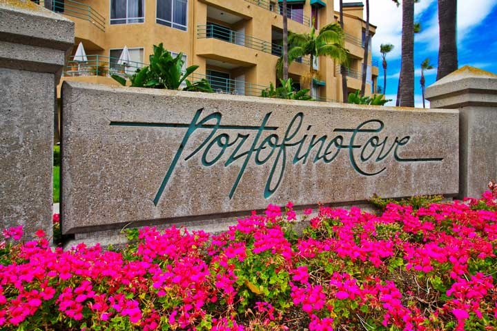 Portofino Cove | Portofino Cove Huntington Beach | Huntington Beach Real Estate