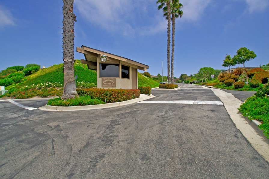 Presidential Heights II | Presidential Heights II Condos For Sale | San Clemente Real Estate