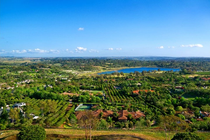 Rancho Del Lago Rancho Santa Fe Homes For Sale