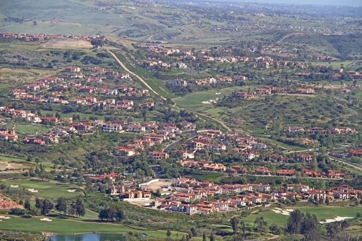 Foreclosures Rancho Santa Fe on Homes In Dana Point Ca Real Estate
