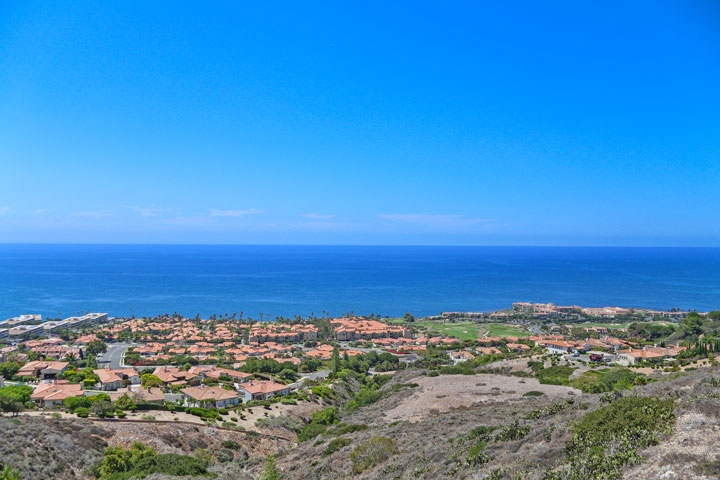 Homes For Sale in Rancho Palos Verdes, California