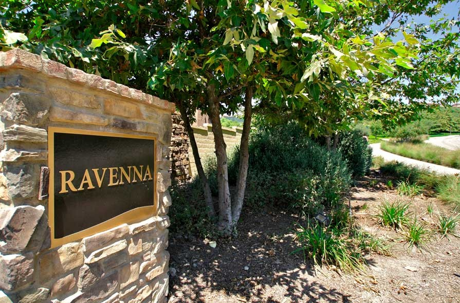 Ravenna of Talega San Clemente | Talega Real Estate