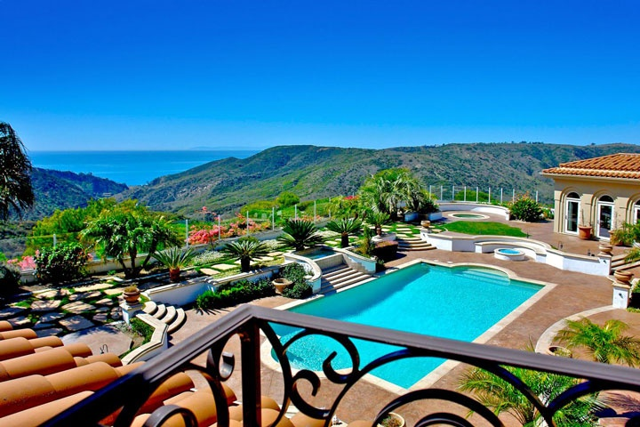 Laguna Niguel Real Estate | Laguna Niguel, California