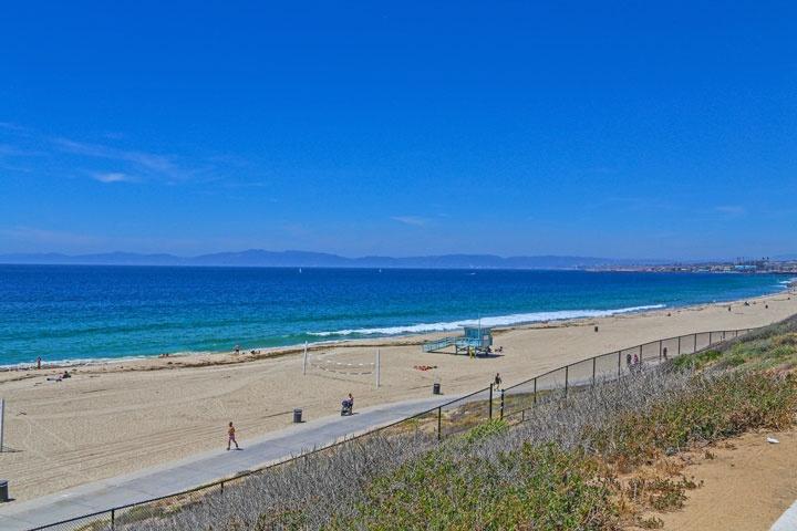 Redondo Beach Real Estate   Redondo Beach, CA