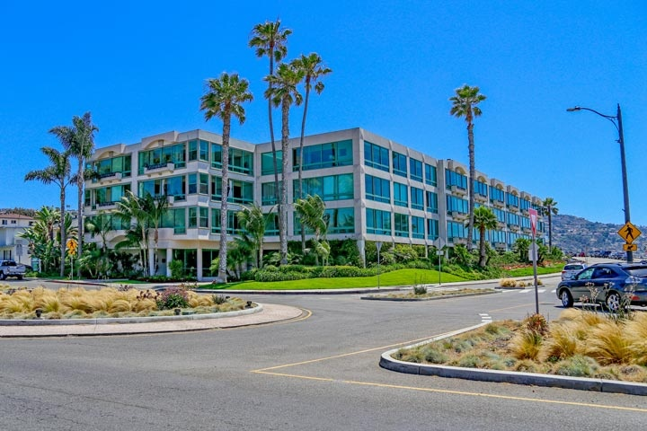 Redondo Beach Condos For Sale in Redondo Beach, California