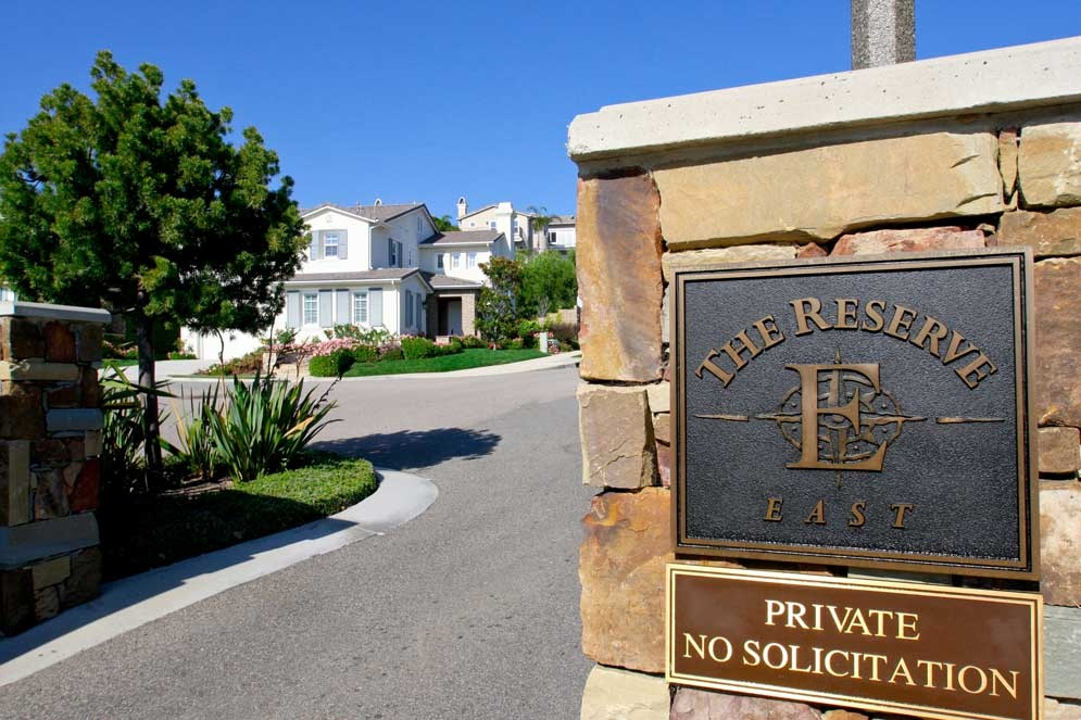 Reserve East San Clemente | Reserve East Homes For Sale | San Clemente Real Estate