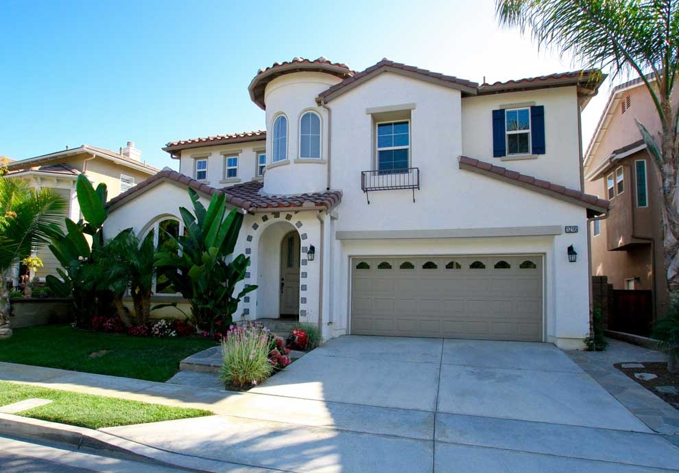 Reserve South Homes For Sale | San Clemente Real Estate