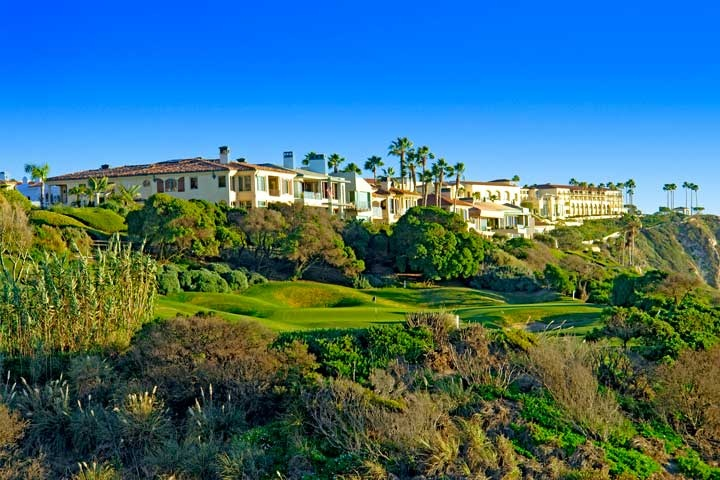 Ritz Cove Dana Point Homes Beach Cities Real Estate