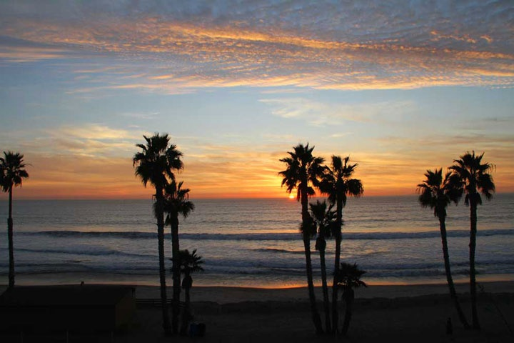 San Clemente Real Estate | Real Estate in San Clemente, California