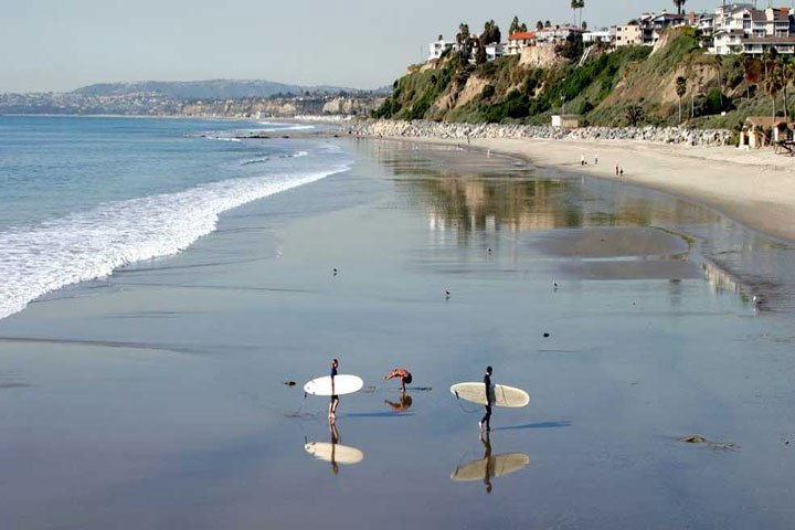 San Clemente Real Estate and Homes For Sale In San Clemente, California