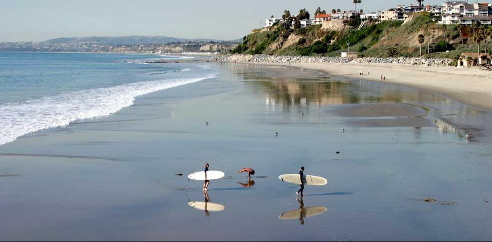 San Clemente Real Estate   San Clemente Homes For Sale   San Clemente, California