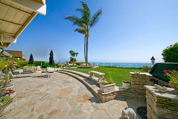 Vista Pacifica San Clemente Rent