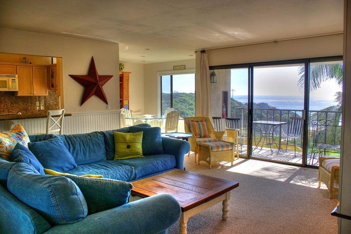 San Clemente Apartments For Sale