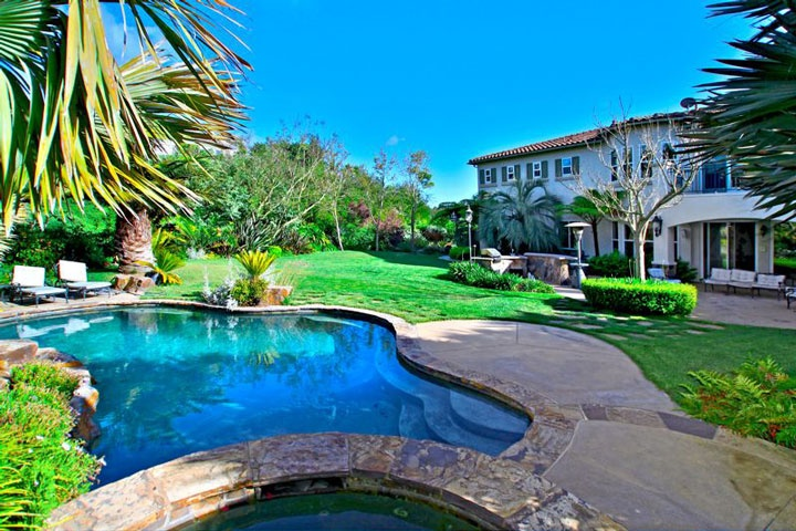 sandalwood encinitas homes for sale beach cities real estate