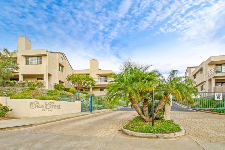 Apartments For Rent Encinitas Ca