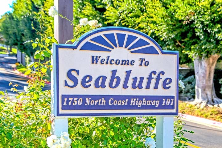 Seabluff Encinitas Condos For Lease Beach Cities Real Estate
