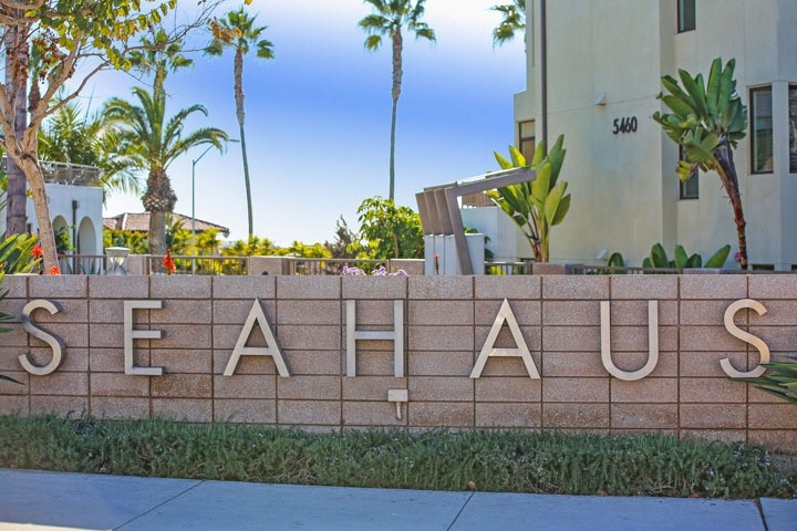 seahaus la jolla condos for sale beach cities real estate