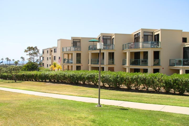 Condos For Sale In South Redondo Beach Ca