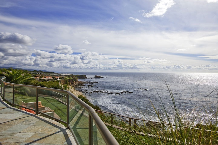 Shore Cliffs Corona Del Mar | Newport Beach Real Estate
