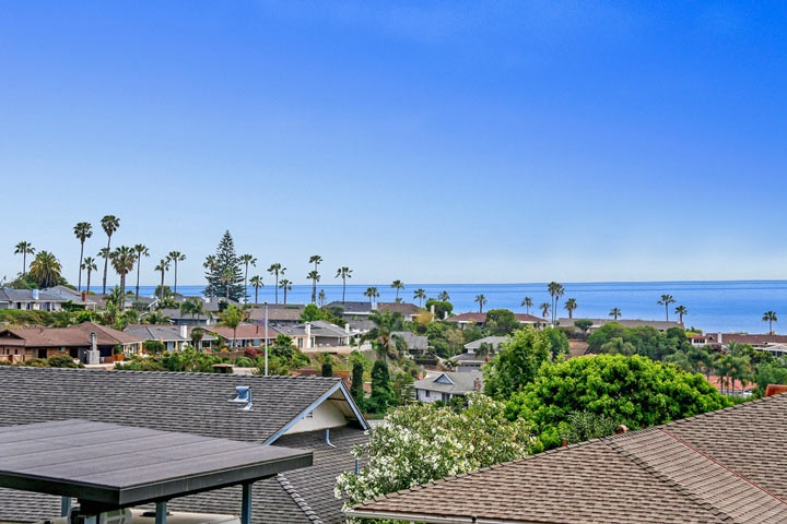 Shorecliffs San Clemente | San Clemente Homes For Sale