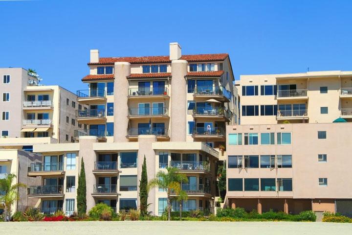Apartment Buildings For Sale In Huntington Beach