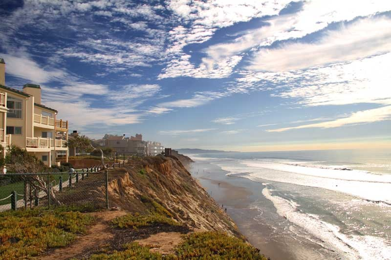 Solana Beach Real Estate | Solana Beach Homes for Sale | Solana Beach Real Estate & West Solana Beach Homes - Beach Cities Real Estate