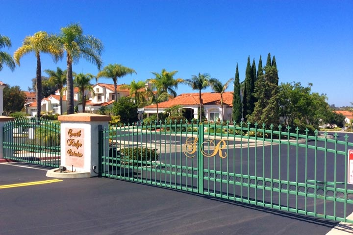 South Ridge Estates Community Homes For Sale In Oceanside, CA