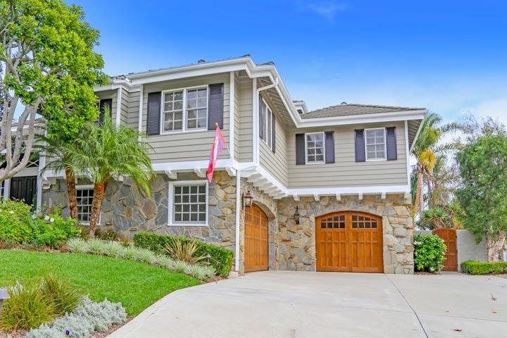 Stoneridge estates homes for sale beach cities real estate for Stoneridge builders
