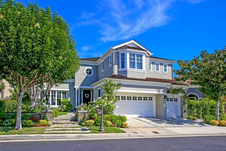 Stonybrook Homes For Sale In Newport Beach, CA