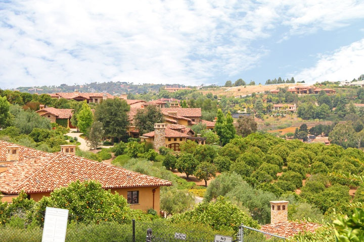 Stonebridge Homes | Rancho Santa Fe Real Estate