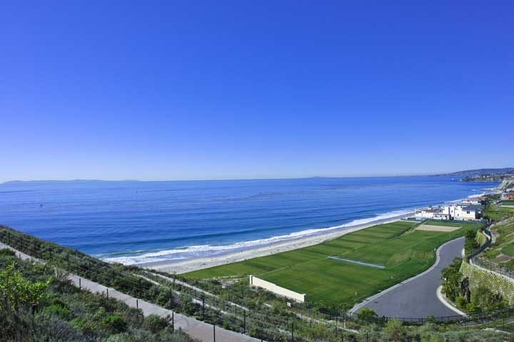 The Strand At Headlands Homes Beach Cities Real Estate
