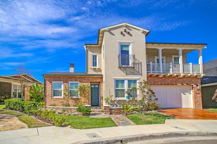 the breakers huntington beach homes beach cities real estate