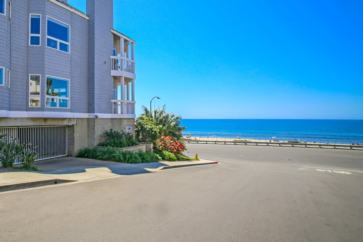 Carlsbad Ocean View Homes For Sale In Carlsbad, California