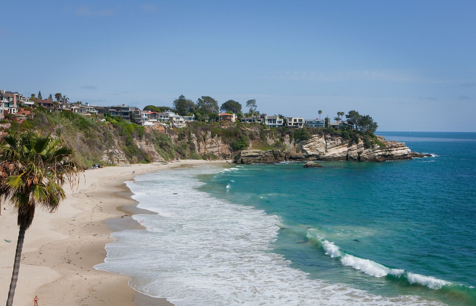 Best Activities In Newport Beach
