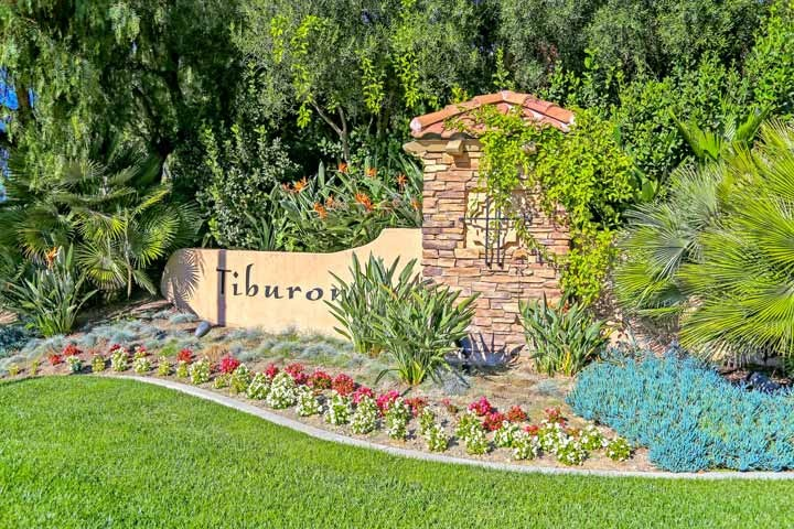 Tiburon Homes For Sale In Carlsbad, California