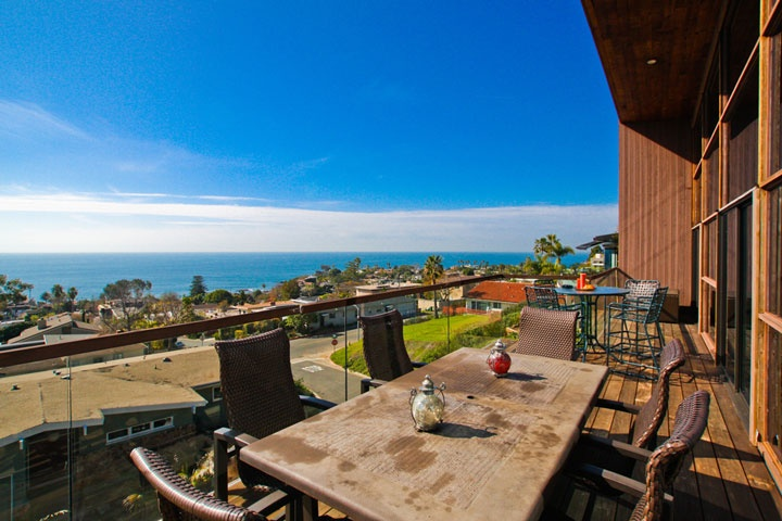 Top of the World Laguna Beach | Laguna Beach Real Estate