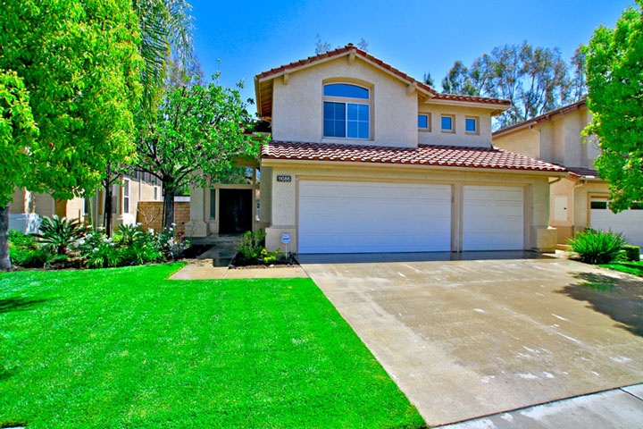 Homes For Sale Owned By Chase Bank Locations Beach Houses For Rent