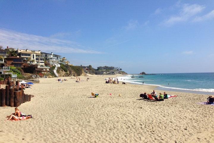 Good sea ranch california homes for sale 7 victoria for Laguna beach california houses for sale