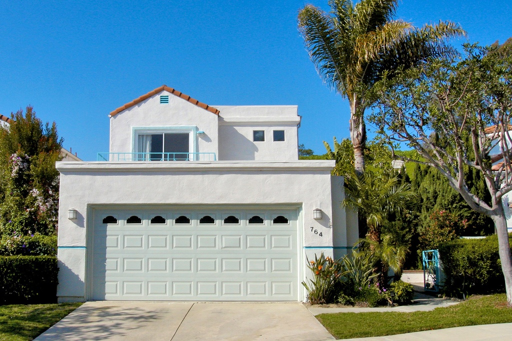 Villagio San Clemente home for lease at 760 Via Otono.  We are the San Clemente Rentals specialist!