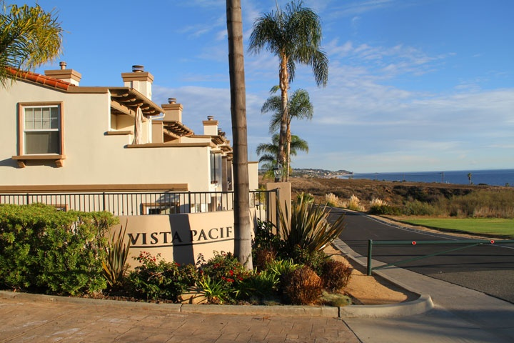 vista pacifica malibu townhouses beach cities real estate