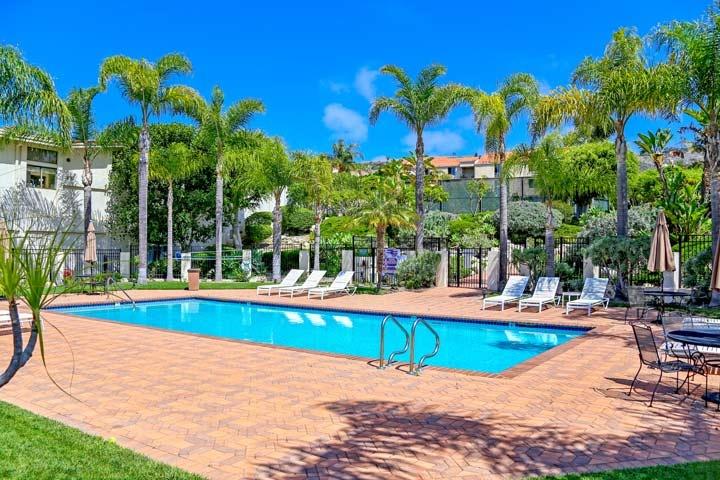 Vista Pacifica Palos Verdes Homes Beach Cities Real Estate