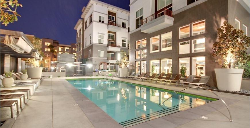 Best Apartments In Anaheim Ca