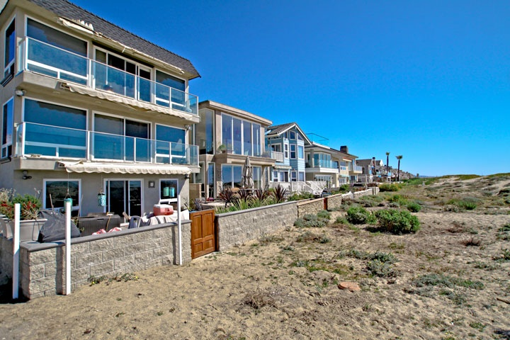 West Newport Beach Homes | Newport Beach Real Estate
