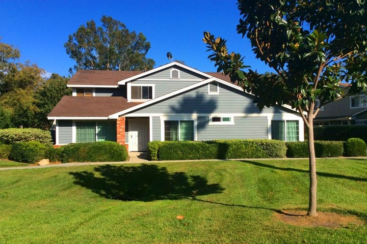 Whelan Ranch Community Homes For Sale In Oceanside, CA
