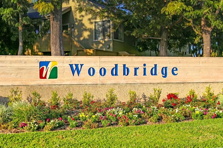 Woodbridge Homes For Sale in Irvine, California